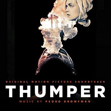 Thumper (Original Motion Picture Soundtrack)