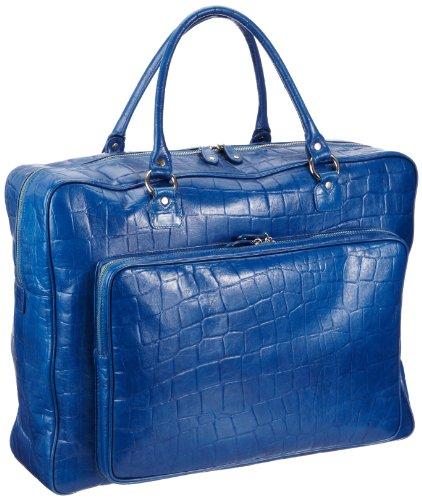 Bugatti Bags 88550305
