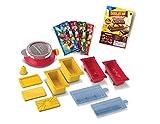 Cool Create Kit pour fabriquer des Barres chocolatées