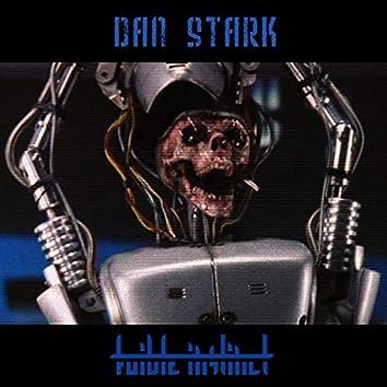 Dan Stark / Foible Instinct split