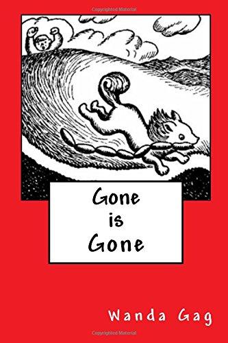 Gone is Gone download ebooks PDF Books