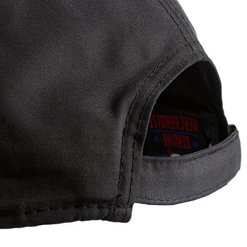 New Era Flawless 9Forty York Yankees Snapback cap, Uomo, Multicolor, OSFA (55.8 cm - 60.6 cm)