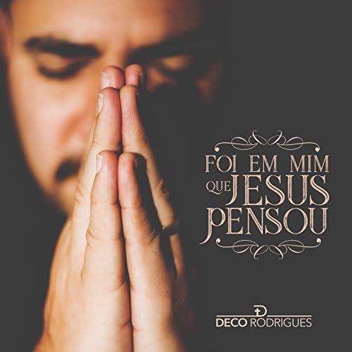 Deco Rodrigues