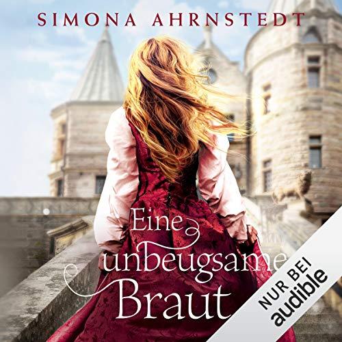 Eine unbeugsame Braut                   De :                                                                                                                                 Simona Ahrnstedt                               Lu par :                                                                                                                                 Vera Teltz                      Durée : 12 h et 54 min     Pas de notations     Global 0,0