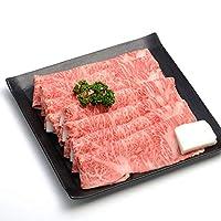 松阪牛 1頭 食べ比べ ギフト セット(霜降り&赤身)3万円コース A