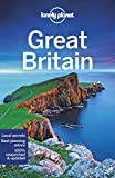 Lonely Planet Great Britain 13 (Country Guide)