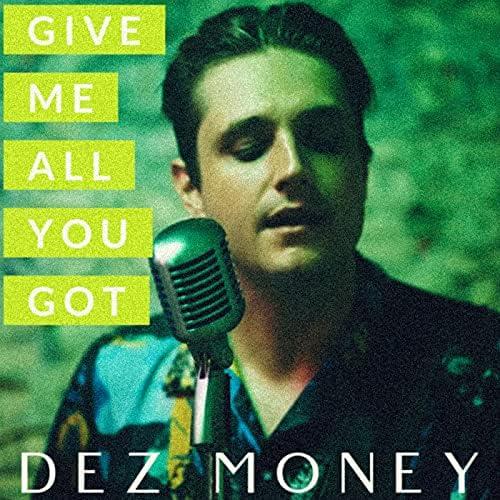 Dez Money