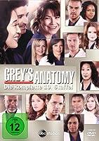 Grey's Anatomy - Die jungen Ärzte - Season 10