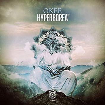 Hyperborea