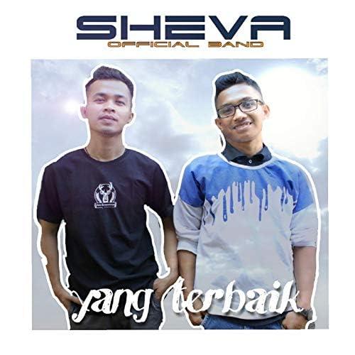 Sheva Band