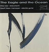 Eagle & Ocean