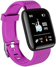 Smart WatchSlimme multifunctionele sportarmband Slimme polsband