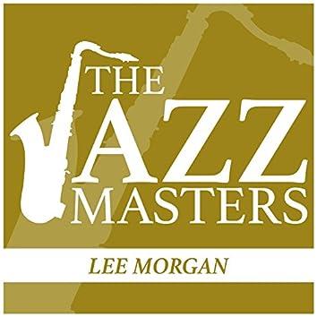 The JAZZ Masters - Lee Morgan