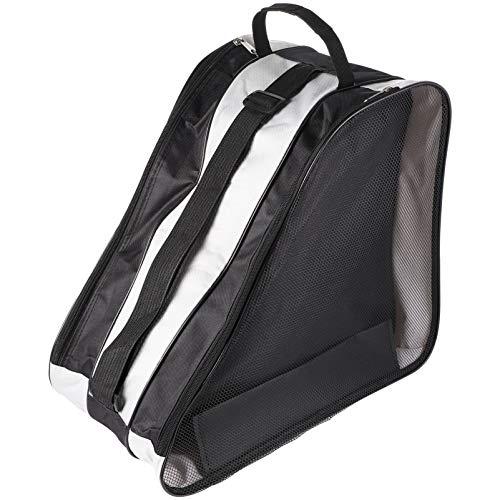 BESPORTBLE EIS Skate Tasche Inline Skate Tasche Rollschuh Tasche Lagerung Beutel für Männer Frauen