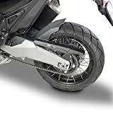 mg1156Guardabarros cubrecadena para Salpicaduras Trasera givi de ABS específico para Honda x-ADV 7502019
