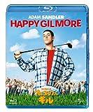 俺は飛ばし屋/プロゴルファー・ギル 【ブルーレイ&DVDセット】 [Blu-ray]