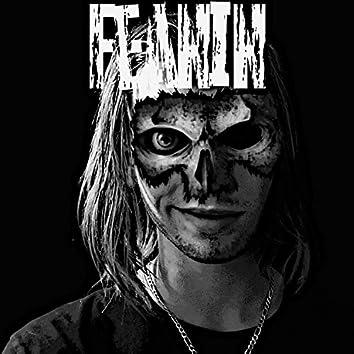 Feanin