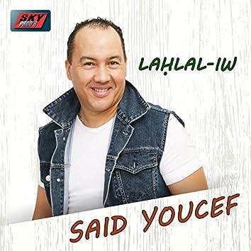 Lahlal-Iw