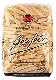 Penne Ziti Rigate Garofalo 16X500 500 Gr - [Pack De 16] - Total 8 Kg