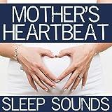 Heartbeat Sound