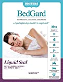 BedGard 10-Year Mattress Protection Twin (A)