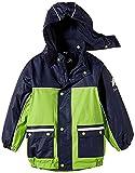 Sterntaler Schnee- & Regenbekleidung für Jungen