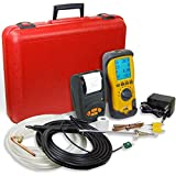 UEi Test Instruments C155KIT  Eagle X Long Life Kit...