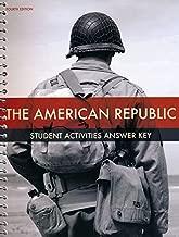 Best the american republic bju press Reviews
