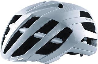 Capacete De Ciclismo Asw Instinct Mtb Mountain Bike Cores