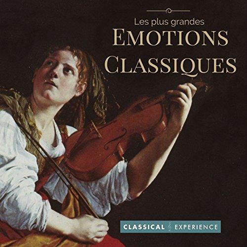 The Four Seasons, Concerto No. 4 in G Minor, RV 315
