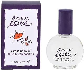 Aveda 'love' Composition Oil