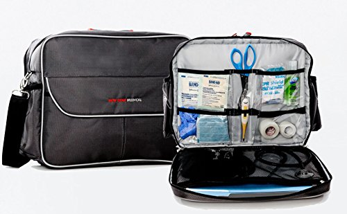 Medical Bag- Essential  Home Health  Nurses  Students