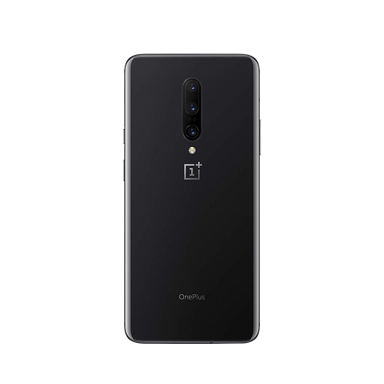 Smartphone Desbloqueado OnePlus 7 Pro 8GB+256GB GM19130 Mirror ...