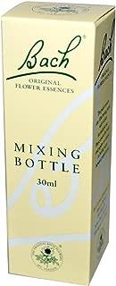 Bach Mixing Bottle 1 Oz