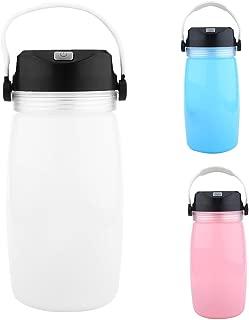 Best lantern water bottle Reviews