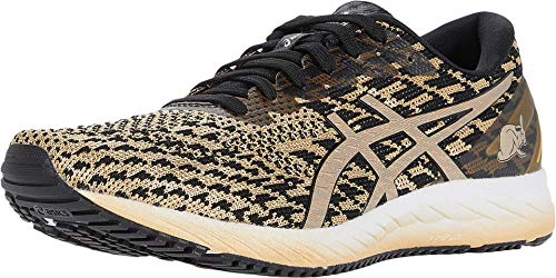 ASICS Gel-DS Trainer 25 Champagne/Champagne 11.5