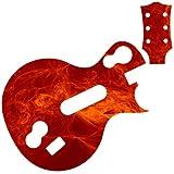 EGO Battleskin for Les Paul Guitar Controller