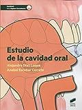 Estudio de la cavidad oral: 61 (Sanidad)