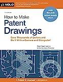 Cheap Textbook Image ISBN: 9781413321562