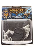 Cygnar Hunter Light Warjack Warmachine