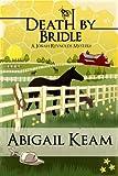 Bargain eBook - Death By Bridle