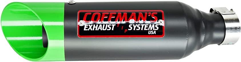 Best coffman exhaust ninja 300 Reviews