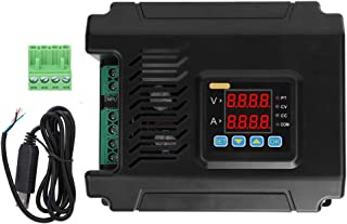 Power Supply, Stable Performance Lightweight DC Regulated Power Supply, For Home Audio Car Audio Transform