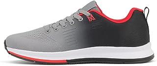 JOMIX Sneakers Herren Sportschuhe Herren Trainingsschuhe Sommerschuhe