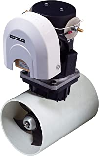 bow thruster for sale