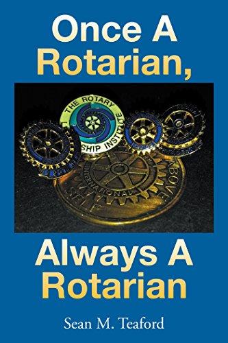 Once-Rotarian-Always-Sean-Teaford-ebook