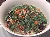 第11話「東京都文京区茗荷谷の冷やしタンタン麺と回鍋肉」