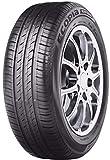 Neumáticos Bridgestone Ecopia EP150 195/65 R15 91 H