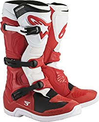 Best Alpinestars Boot For Entry Level Riders