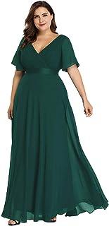 Amazon.es: vestidos de fiesta - Vestidos / Mujer: Ropa
